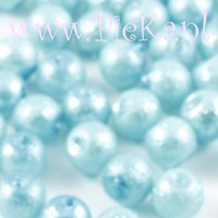 IJsparel Aqua 6 mm