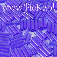 Bugle Beads 4.5 mm bij 2 mm...