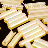 Bugle Beads 7 mm bij 2 mm L...