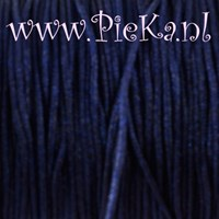 Polyester Koord 0.3 mm Donk...