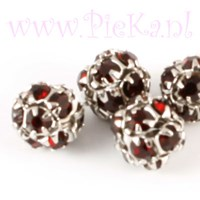 Swarovski Strass Bal 7 mm D...